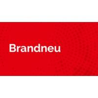Logo of radio station BB RADIO - Brandneu