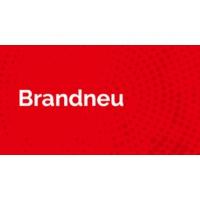 Logo of radio station BB RADIO - Brandneu