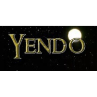 Logo of radio station Yendo