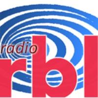 Logo de la radio RBL