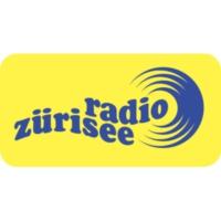 Logo of radio station Radio Zürisee