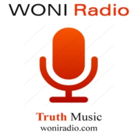 Logo of radio station Contemporary Truth Music