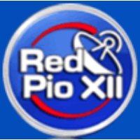 Logo of radio station Radio Pío XII