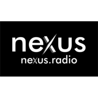 Logo of radio station Nexus Radio