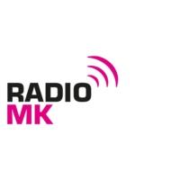 Logo de la radio Radio MK Region Süd