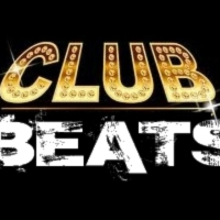 Logo of radio station Clubbeats