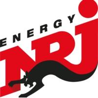 Logo de la radio NRJ Lebanon