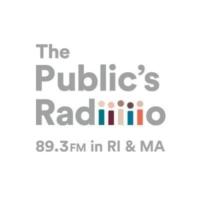 Logo of radio station WNPN 89.3FM