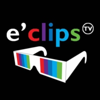 Logo of radio station EClips TV le Player Radio