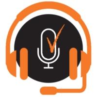 Logo of radio station Radiopteven