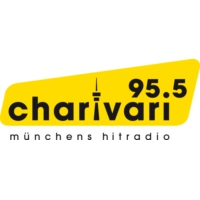 Logo of radio station Radio Charivari