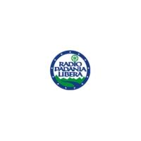 Logo of radio station Radio Padania Libera