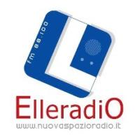 Logo de la radio Nuova Spazio Radio
