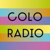 Logo of radio station coloRadio