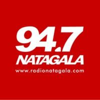 Logo de la radio Radio Natagalá 94.7