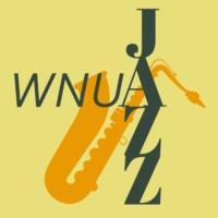 Logo of radio station WNUA