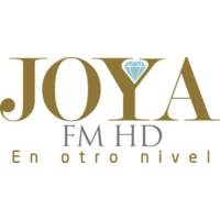 Logo of radio station Radio Joya