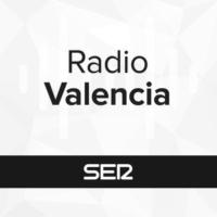 Logo of radio station Radio Valencia