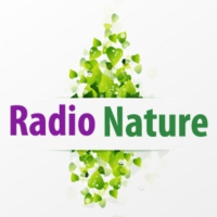 Logo of radio station Radio Nature