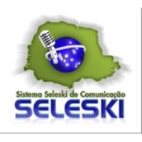 Logo de la radio Radio Princesa 930 AM