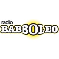 Logo of radio station Radio Babboleo News