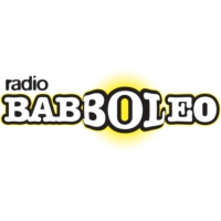 Logo of radio station Radio Babboleo News