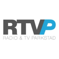 Logo of radio station RTV Parkstad