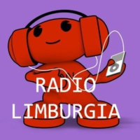 Logo of radio station Radio Limburgia