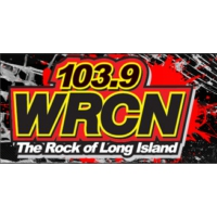 Logo of radio station WRCN Classic Rock 103.9