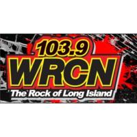 Logo de la radio WRCN Classic Rock 103.9