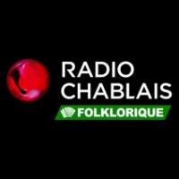 Logo de la radio Radio Chablais Folklorique