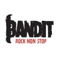 Logo de la radio Bandit