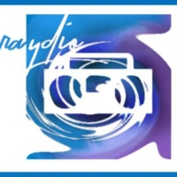 Logo of radio station Raydio