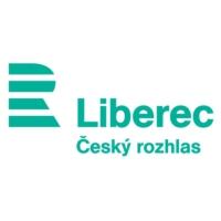 Logo de la radio Český rozhlas Liberec