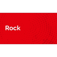 Logo de la radio BB RADIO - Rock