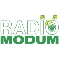 Logo de la radio Radio Modum