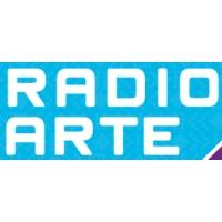 Logo of radio station WRTE Radio Arte 90.5 FM