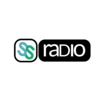 Logo of radio station Colossium Radio