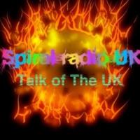 Logo of radio station Radio Spiral/2CRADIO