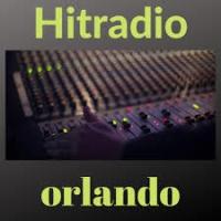 Logo de la radio Hitradio orlando