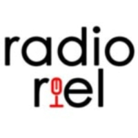 Logo of radio station Radio Riel Main stream
