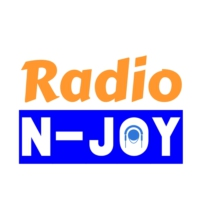 Logo of radio station Radio N-Joy