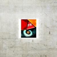 Logo de la radio Fantasy Radio