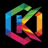 Logo of radio station KULRADIO
