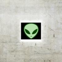 Logo de la radio divbyzero Psychedelic Trance Mixes & Livesets
