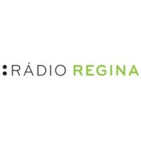 Logo de la radio Radio Regina Bratislava