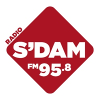 Logo of radio station Radio Schiedam