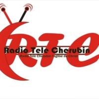 Logo of radio station Radio Télé Chérubin