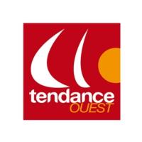 Logo de la radio Tendance Ouest