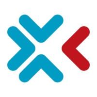 Logo de la radio 20 mars : la webradio des MFP